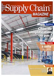 supplychain-magazine